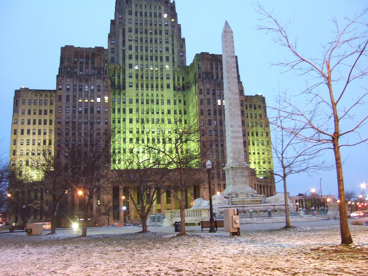 Buffalo New York Craigslist Cars
