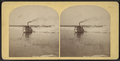 Buffalo harbor, boat and ice in water, from Robert N. Dennis collection of stereoscopic views.png