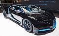 Bugatti Chiron 0-400-0 IMG 0723.jpg