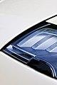 Bugatti Veyron Lights (4664318522).jpg