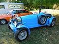 Bugatti replica, Mussidan (2).jpg