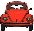 Bugfrontportfolio.jpg