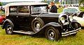 Buick 30-40 Series 40 Cabriolet Glaser 1930.jpg