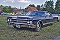 Buick Electra 225, 1965 (40710384620).jpg