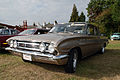 Buick Skylark (3944030945).jpg