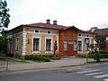 Building in Bolekhiv (14).jpg