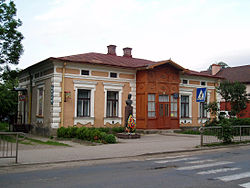 Building in Bolekhiv (14).jpg