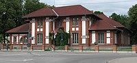 Building of Estonian Students' Society.jpg
