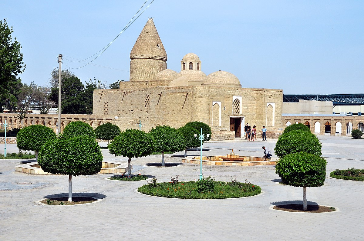Картинки по запросу мавзолей чашма аюб