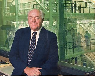 Bert R. Bulkin American aeronautica engineer