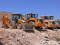 Bulldozers2012-Shoam 0094a.jpg
