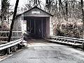 Bulls Bridge Kent CT 06.JPG