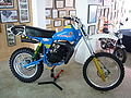 Bultaco Pursang 125cc 1979 prototype A.JPG