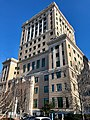 Buncombe County Courthouse, Asheville, NC (46019892484).jpg
