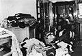 Bundesarchiv Bild 119-2671-02, München, Kaufhaus Uhlfelder, Zerstörungen.jpg