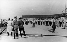 Kik Dachau