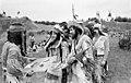 Bundesarchiv Bild 183-1982-0703-021, Schwerin, Indianistiktreffen.jpg