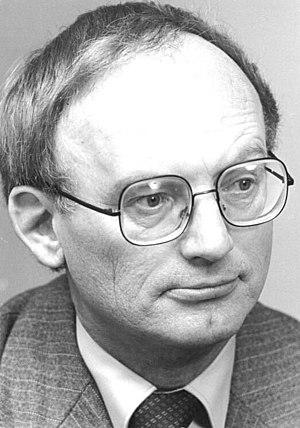 Hermann Kant cover