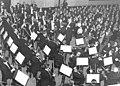Bundesarchiv Bild 183-24912-0004, Prag, Musikfestspiele, Leipziger Gewandhausorchester.jpg