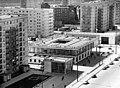 Bundesarchiv Bild 183-C0422-0005-002, Berlin, Karl-Marx-Allee, Restaurant Moskau.jpg