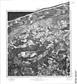 Bundesarchiv Bild 196-01272, Sassin.jpg