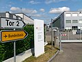 Bundesbasis Bern-Belp.jpg