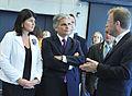 Bundeskanzler Werner Faymann in Salzburg (4898521797).jpg