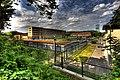 Bundeskriminalamt - panoramio.jpg