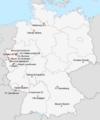Bundesliga 1 1992-1993.PNG