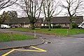 Bungalows on The Green - geograph.org.uk - 1064805.jpg