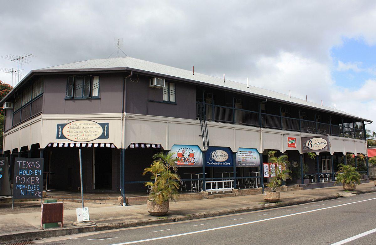 As Club Hotel Sunny Beach