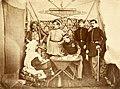 Bureau arabe de Bône (Algérie), 1856-1857.jpg