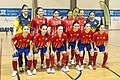Burela - Futsi Atlético - Final Copa de España.jpg