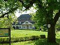 Burg Nehringen.jpg