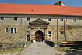 Burg Neulengbach 1.jpg