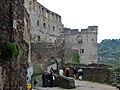 Burg Rheinfels - panoramio (7).jpg