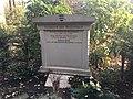 Burgtorfriedhof v. Massenbach 4708.jpg