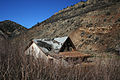 Buried house, Thistle, Utah.jpg