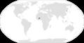 Burkina Faso North Korea Locator.png