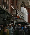 Burlington Street , Chesterfield.jpg
