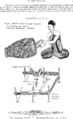 Burmese Textiles - 5.png