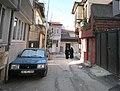 Bursa, Turkey - panoramio (28).jpg