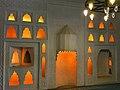 Bursa Yeşil Camii - Green Mosque (9).jpg