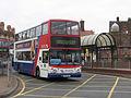 Bus img 8462 (16312840405).jpg