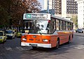 Buses in Sofia 2012 PD 18.jpg