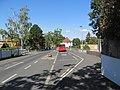 Bushaltestelle Schule, 1, Borken, Schwalm-Eder-Kreis.jpg