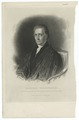Bushrod Washington, late Associate Justice in the Supreme Court of the United States (NYPL b12349151-421636).tiff