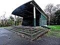 Bushy Park, Dublin -146483 (46427149132).jpg