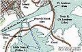 Bussell-island-vicinity-tn1.jpg