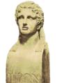 Busto Ierone II di Siracusa.png